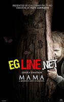 مشاهدة فيلم Mama