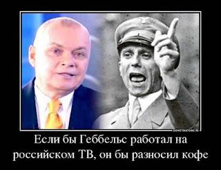 Очередной взрыв в Одессе: горел ночной клуб - Цензор.НЕТ 7877
