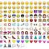 Tổng hợp biểu tượng icon Facebook đẹp nhất 2015