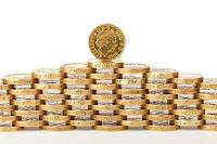 cara berinvestasi emas, investasi emas, investasi emas yang menguntungkan, tips investasi emas