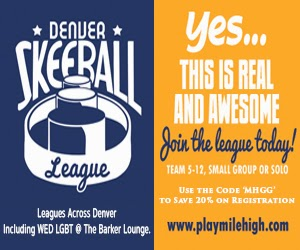 http://playmilehigh.leagueapps.com/leagues/skeeball/44141-skeeball---lgbt---wednesday---barker-lounge
