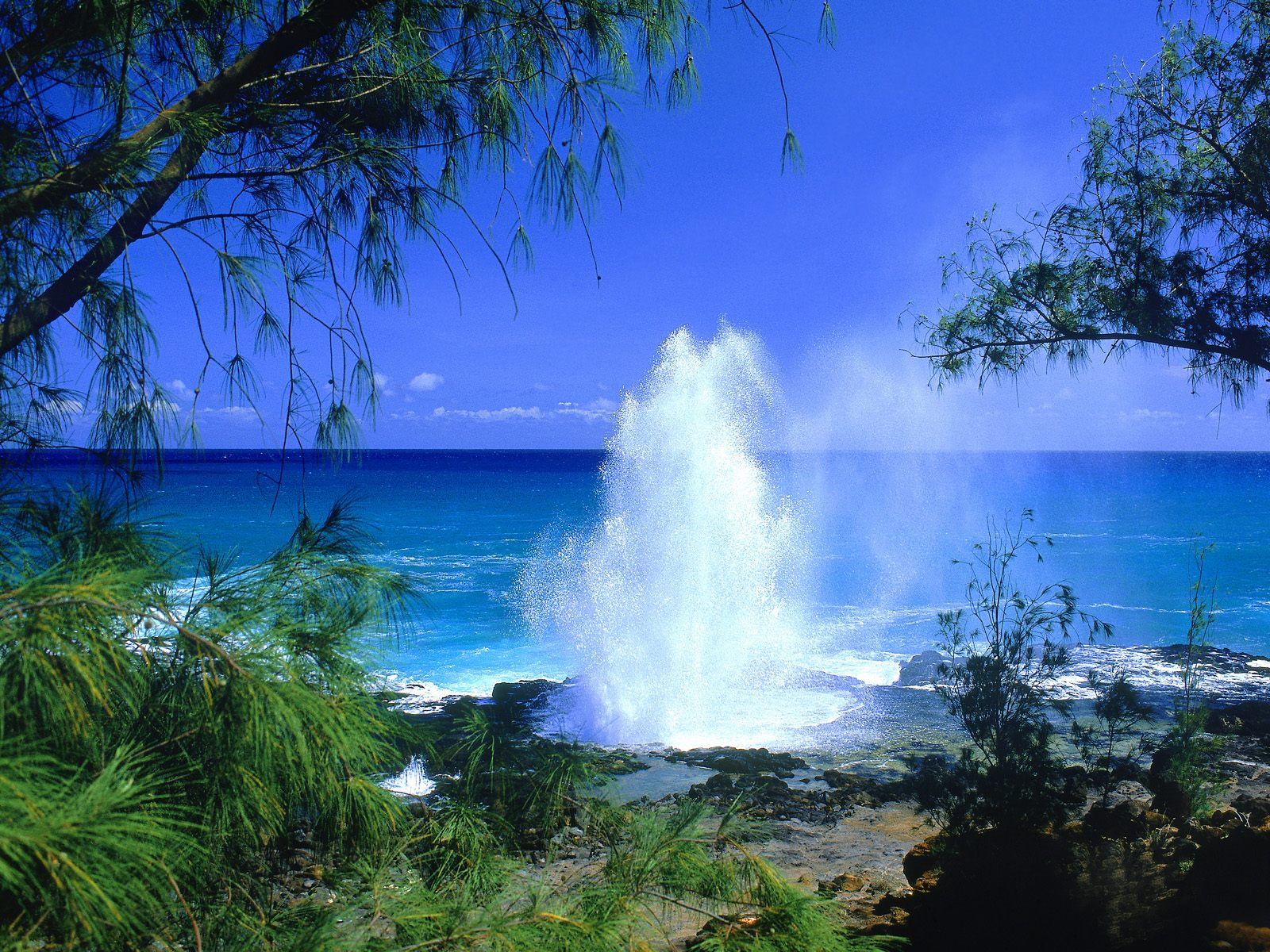 Kauai, Hawaii | Tourist Destinations