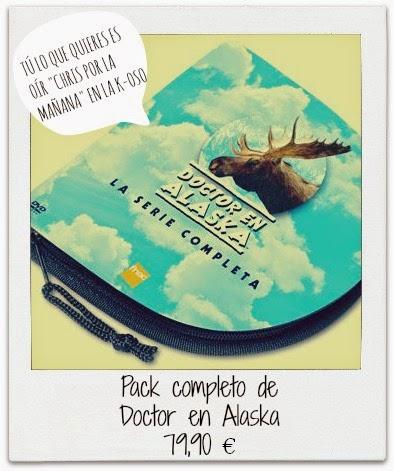 http://cine.fnac.es/a839096/Pack-Doctor-en-Alaska-Serie-completa-Exclusiva-Fnac-Edicion-Porta-CD-s-sin-especificar