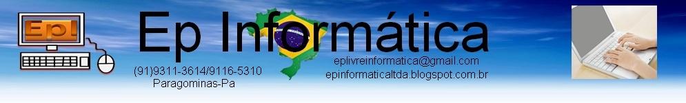 Ep Informática