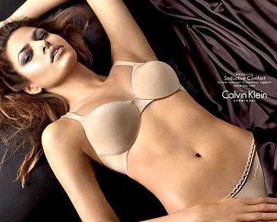 Eva Mendes Pictures