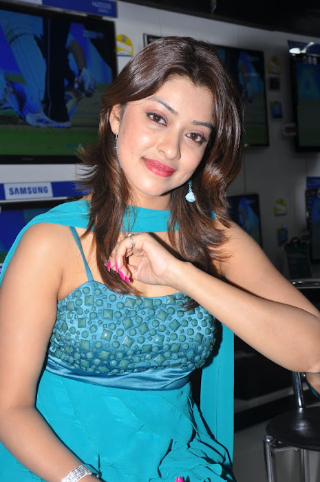 payal gosh , payal gosh new hot photoshoot