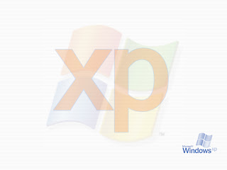 Info Windows XP Akan Pensiun di Bulan April 2014