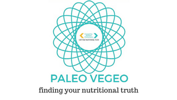 Barbara Christensen I The Paleo Vegetarian - Paleo Vegeo I Holistic Coaching I Multipassionista