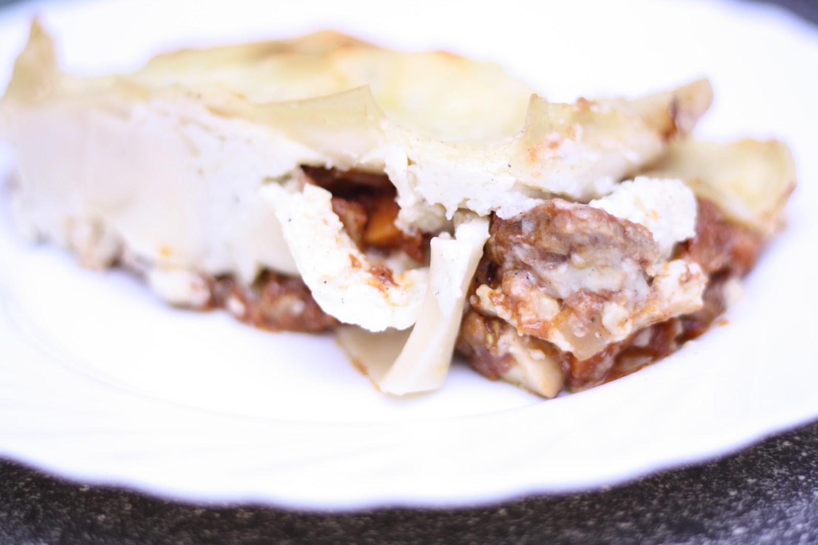 Stir Fry Mushroom and Fucuk with Oyster Sauce | Wanna Makan
