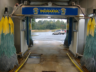 Carwasher. Net: Car Wash Roll Over Systems Touch Free Friction ...
