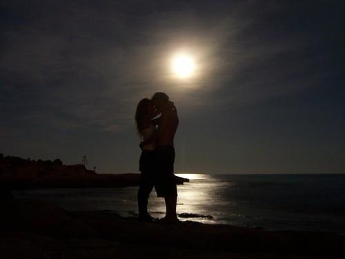 Oh my blog un bacio al romantico sapore di cipolla for Costo dell ascensore della casa sulla spiaggia