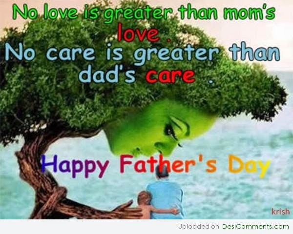 facebook fathers day images