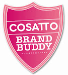 Cosatto Brand Buddy