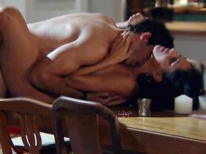 Desnudos ambos, en cuerpo y alma