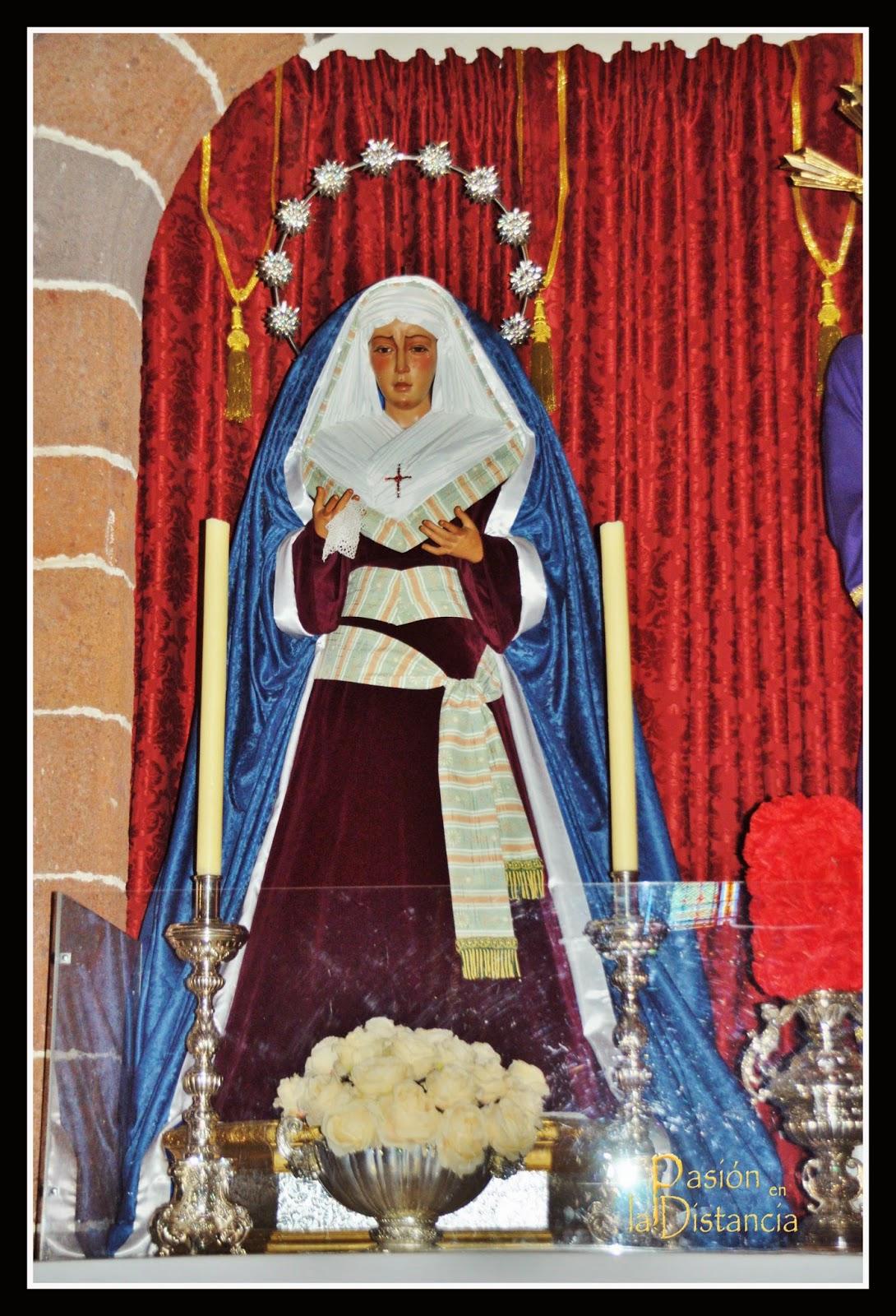 Virgen-Macarena-vestida-hebrea-Santa-Cruz-Tenerife-iglesia-Concepción-2015