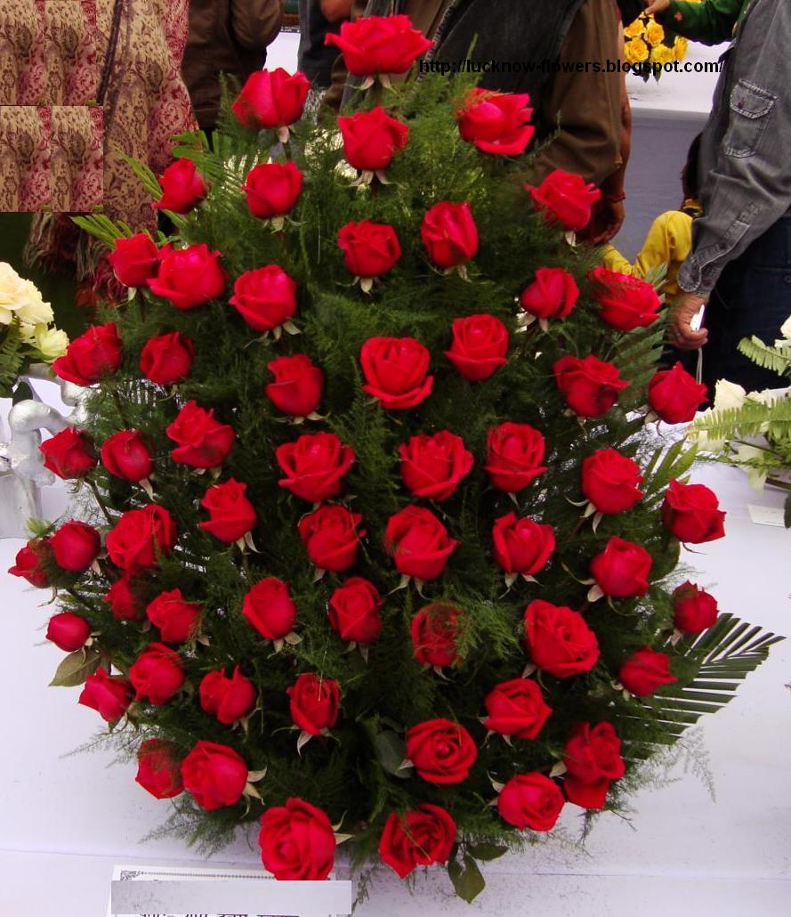 Pictures Of A Bouquet Of Flowers Beautiful Flowers