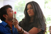 Telugu Movie Inka Emi Anukoledu Photos-thumbnail-7