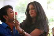 Telugu Movie Inka Emi Anukoledu Photos-thumbnail-7