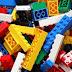 """Lego признати за най-добрата играчка """"на всички времена"""""""