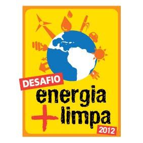 Desafio Energia + Limpa