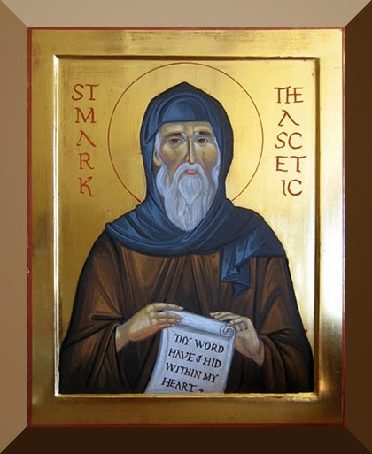Saint Mark the Ascetic.jpg
