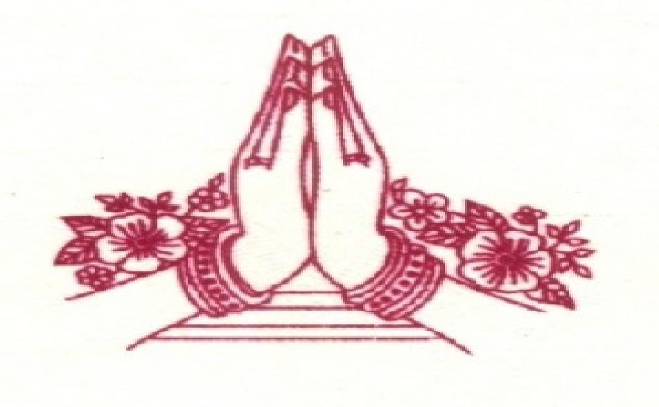 free yoga symbols clip art - photo #34