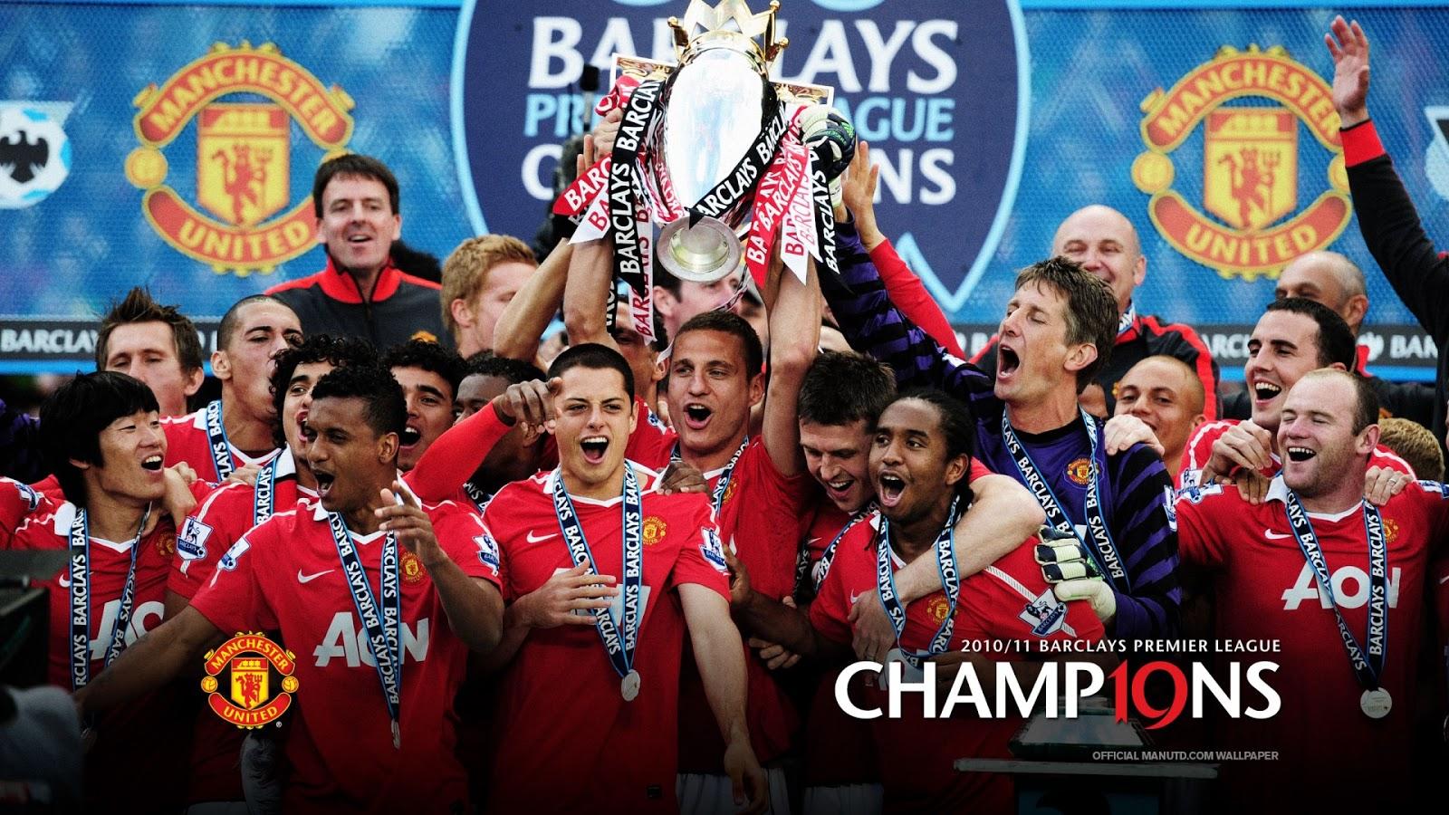 http://4.bp.blogspot.com/-egmksFtN5gM/UQoJrTi8Q_I/AAAAAAAAHWI/wMMRT_U7FTA/s1600/Manchester+United+hd+Wallpapers+2013_5.jpg