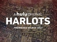 Harlots (Hulu)