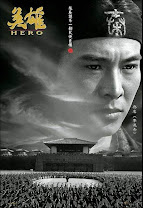 Hero<br><span class='font12 dBlock'><i>(Ying Xiong (Hero))</i></span>