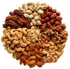 asupan makanan sehat untuk penderita penyakit jantung