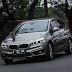 BMW Seri 2 Active Tourer, Lebih dari Sekedar Mobil Keluarga