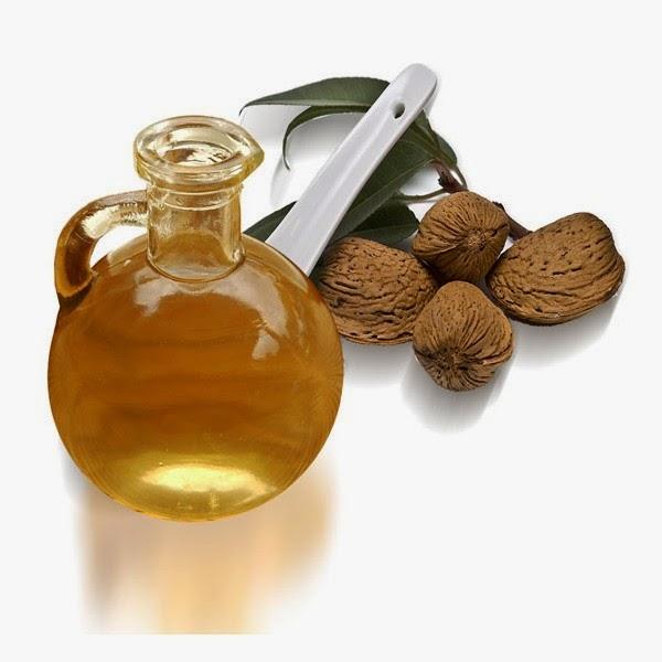 aceite de almendras para la piel
