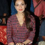 Kajal+Agarwal+Latest+Photos+at+Govindudu+Andarivadele+Movie+Teaser+Launch+CelebsNext+8206