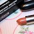 TESZT | MAC Lipstick - Pure Zen