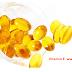 Vitamin E -Tác dụng của Vitamin E 400 IU làm đẹp, sức khỏe