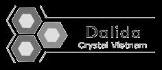 DALIDA CRYSTAL VIETNAM