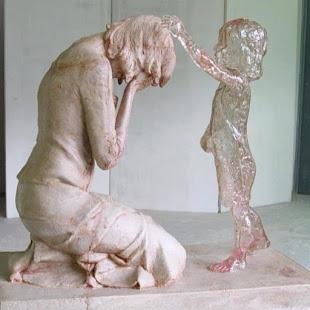 Pra mim, o que significa ser mãe?