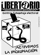Descarga El Libertario 66
