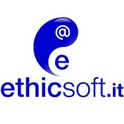 Ethicsoft Technologies Walk in for Business Development Executive On 13th July @ Bangalore
