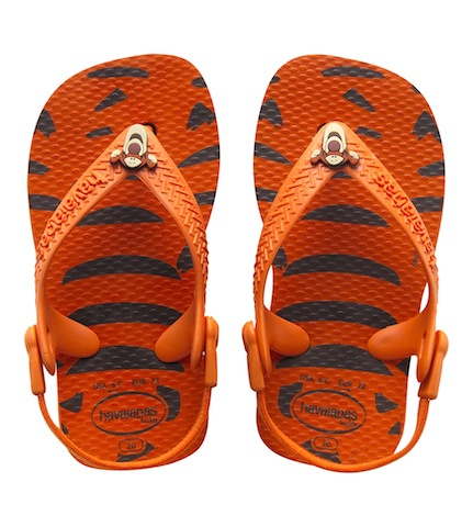 4292b9ace Altered Tapestry  Havaianas Brings Back Magical Childhood Summers ...