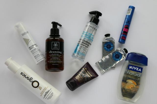 #makeup #skincare