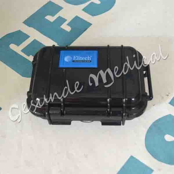 agen pulse oxymeter fox2