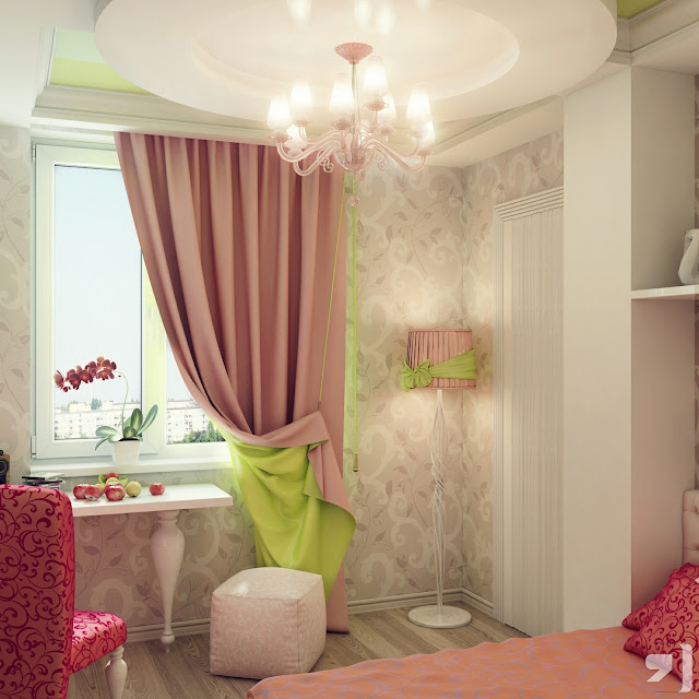 Rideau Chambre Fille. Amazing Chambre Bebe Garcon Jacadi Inspirer ...