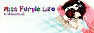 Miss-Purple-Life
