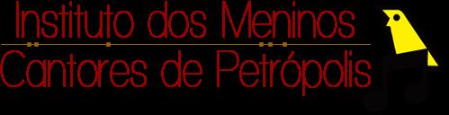 Canarinhos de Petrópolis