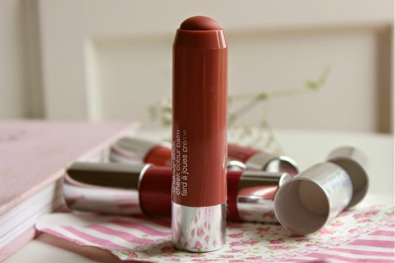 Clinique Chubby Sticks for Cheeks