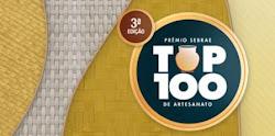 Prêmio SEBRAE TOP100
