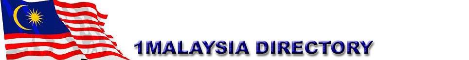 1Malaysia Directory
