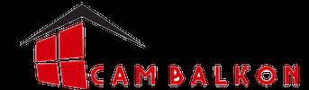Cam Balkonlar