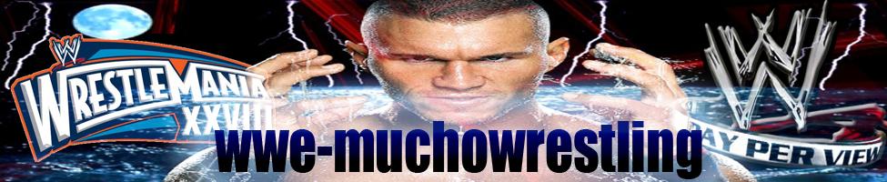 VER TNA HARDCORE JUSTICE 2012 EN VIVO Y EN ESPANOL HD